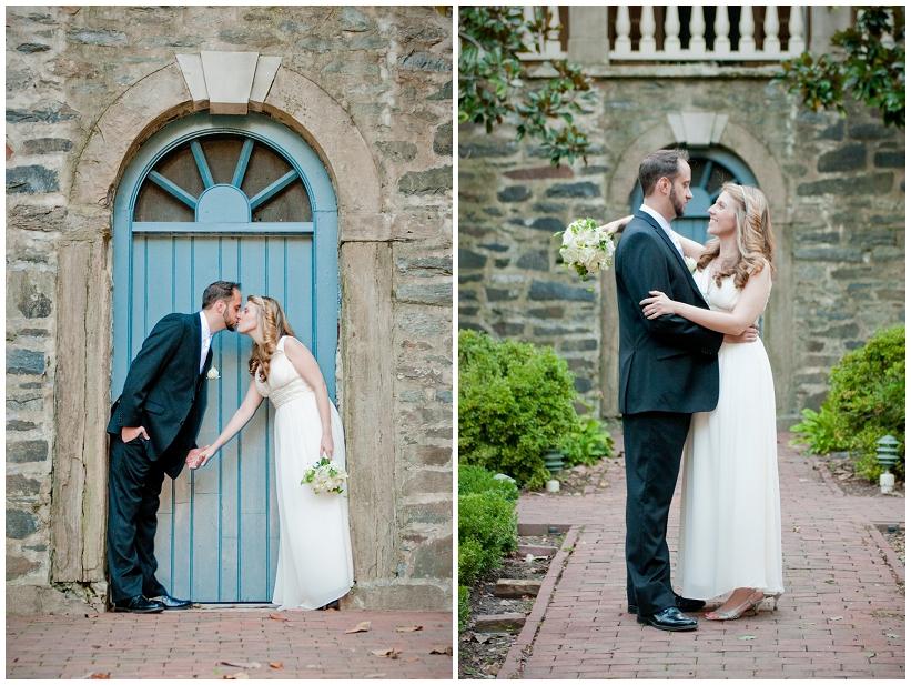 becky.david.wedding_0018.jpg