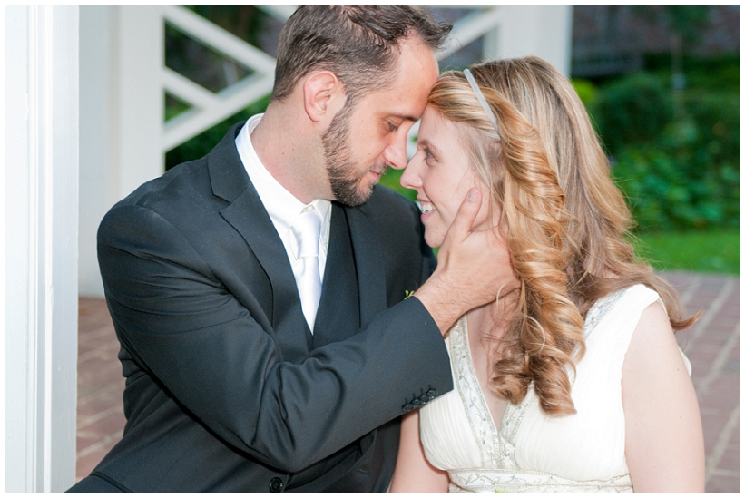 becky.david.wedding_0020.jpg