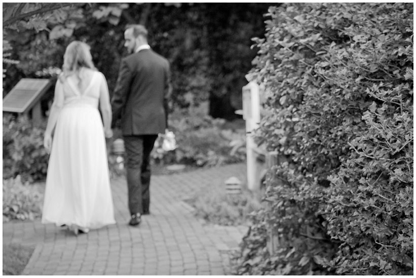 becky.david.wedding_0021.jpg
