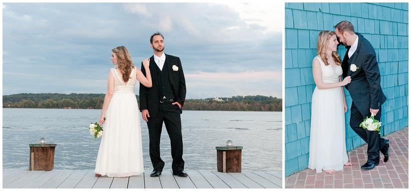 becky.david.wedding_0025.jpg