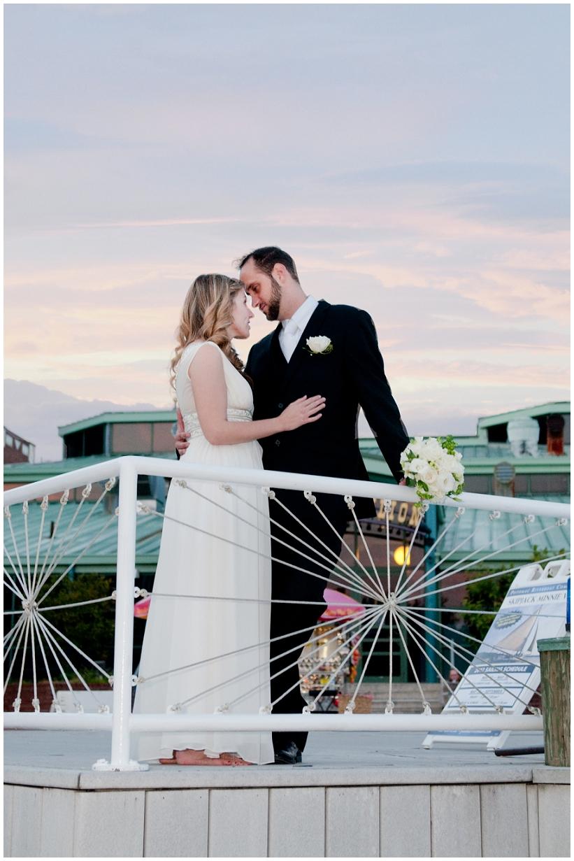 becky.david.wedding_0026.jpg