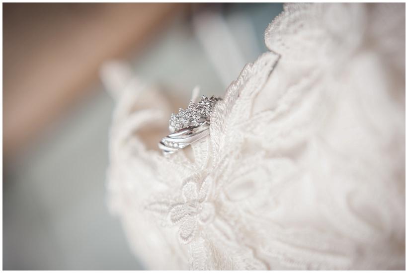 evan.arin.wedding_0003.jpg