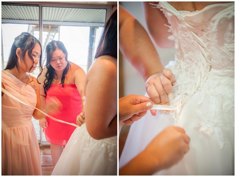 evan.arin.wedding_0013.jpg