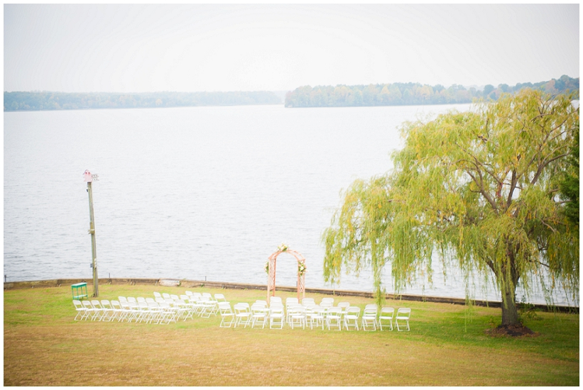 evan.arin.wedding_0017.jpg