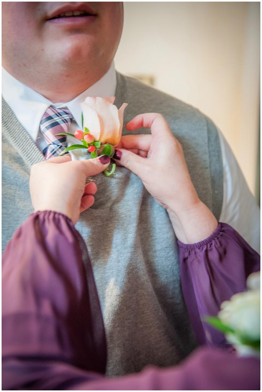 evan.arin.wedding_0016.jpg