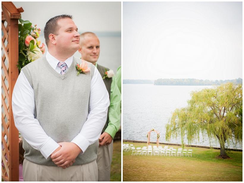 evan.arin.wedding_0018.jpg