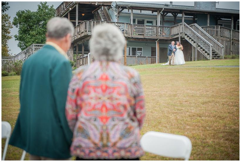 evan.arin.wedding_0021.jpg