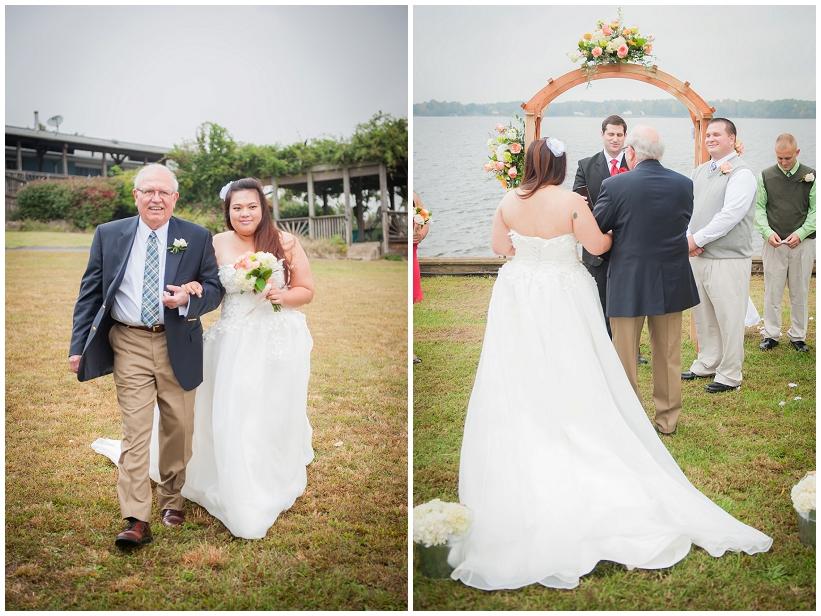 evan.arin.wedding_0023.jpg