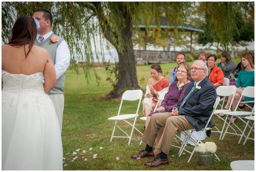 evan.arin.wedding_0025.jpg