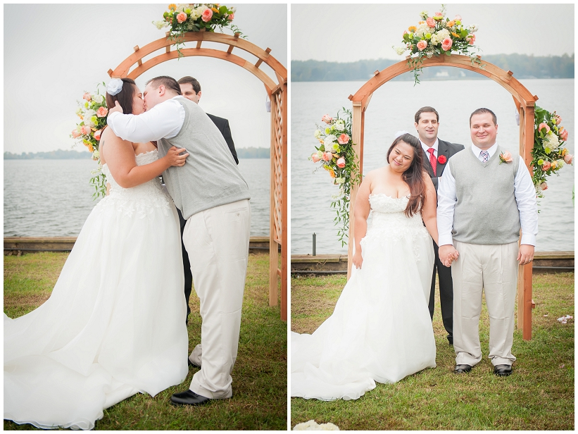 evan.arin.wedding_0028.jpg