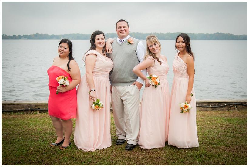 evan.arin.wedding_0035.jpg
