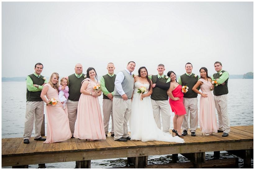 evan.arin.wedding_0038.jpg