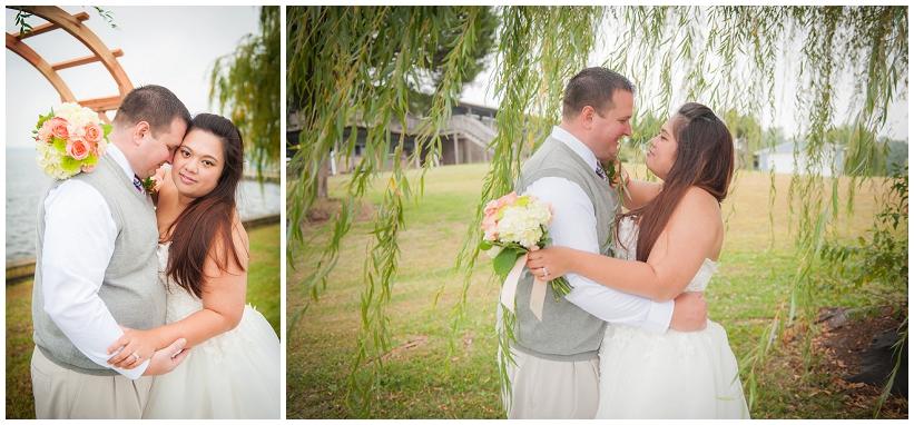 evan.arin.wedding_0043.jpg