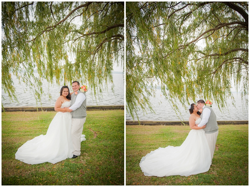 evan.arin.wedding_0045.jpg