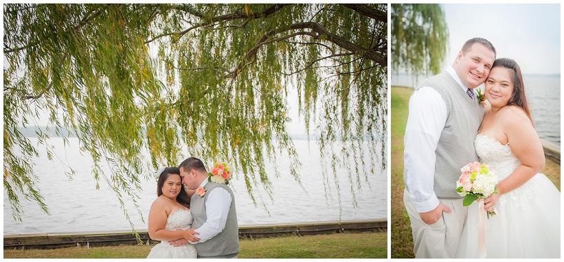 evan.arin.wedding_0050.jpg