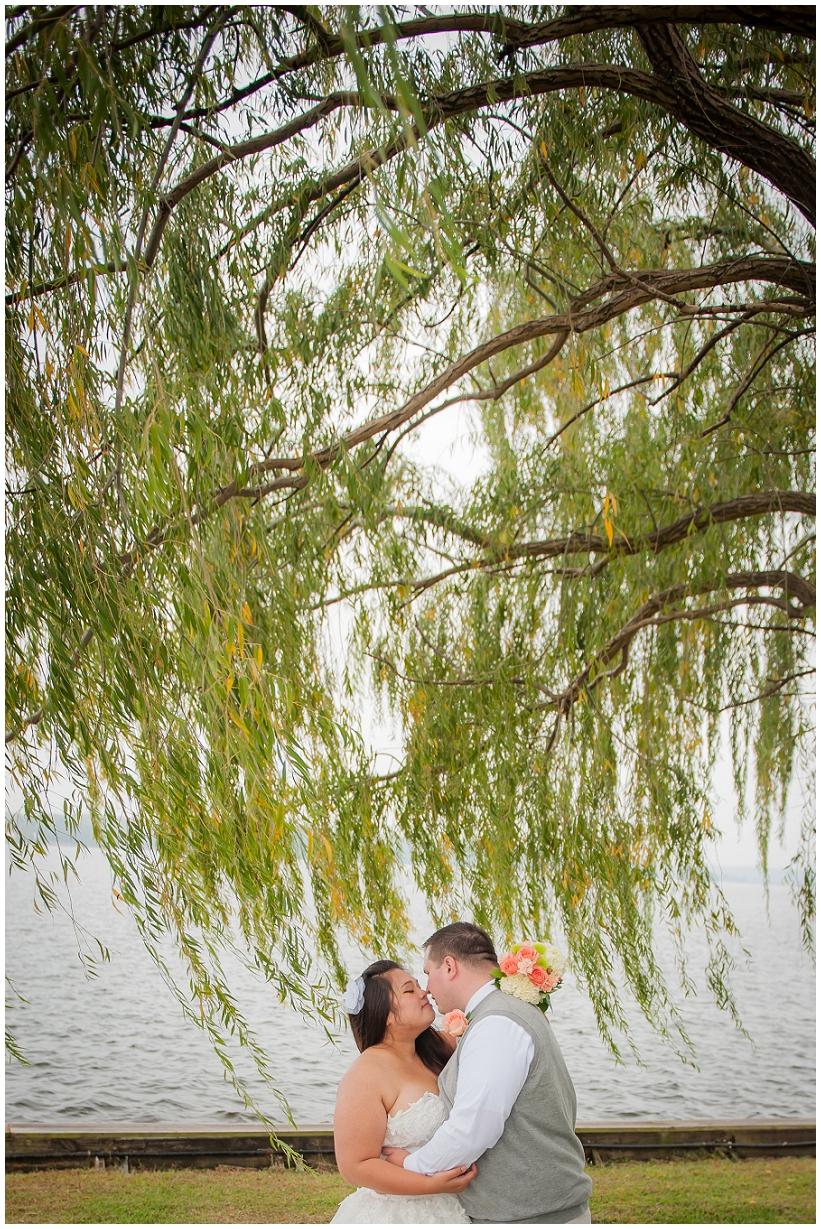 evan.arin.wedding_0049.jpg