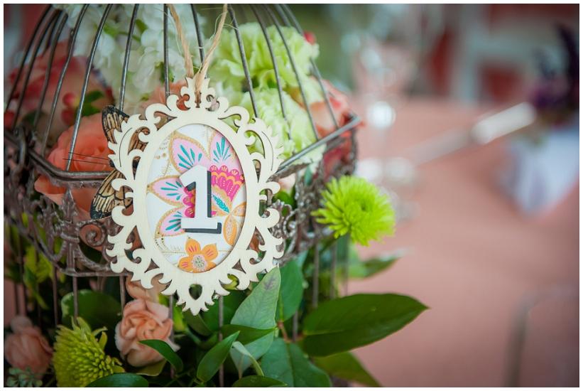 evan.arin.wedding_0054.jpg