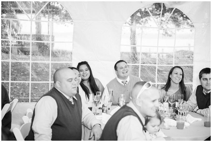 evan.arin.wedding_0072.jpg