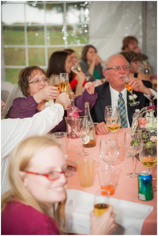 evan.arin.wedding_0071.jpg