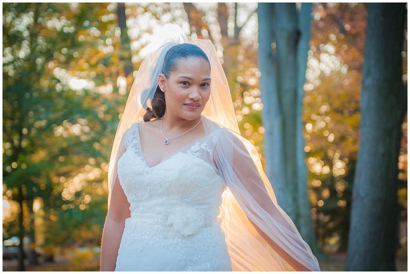 M&T.wedding.cake_0002.jpg