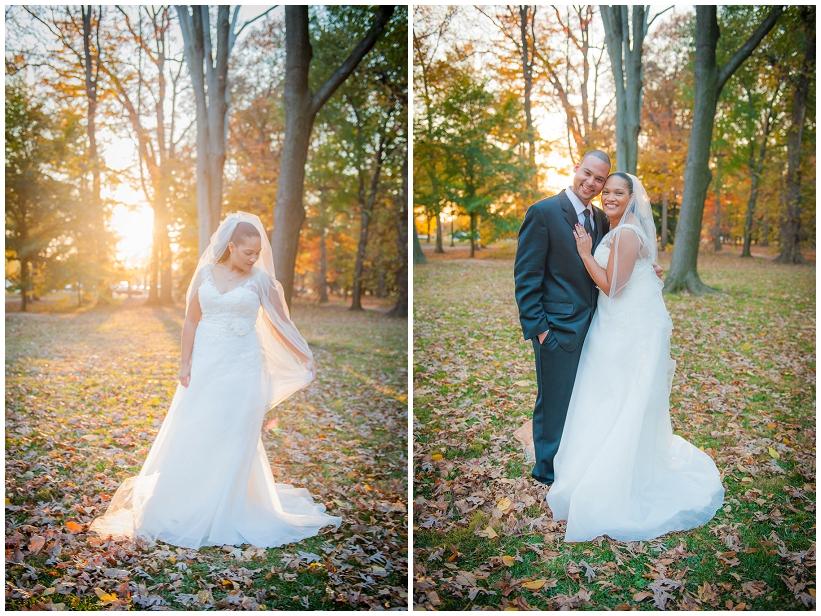 M&T.wedding.cake_0003.jpg