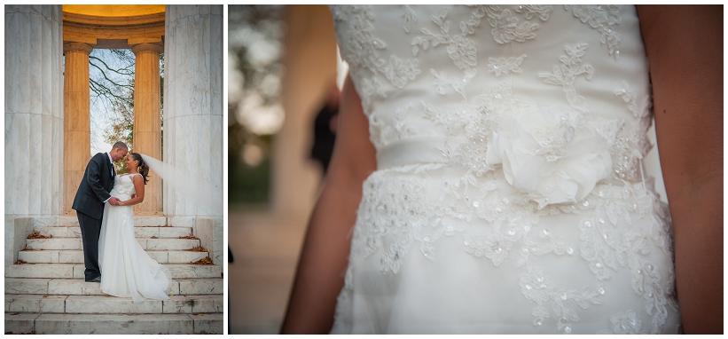 M&T.wedding.cake_0006.jpg