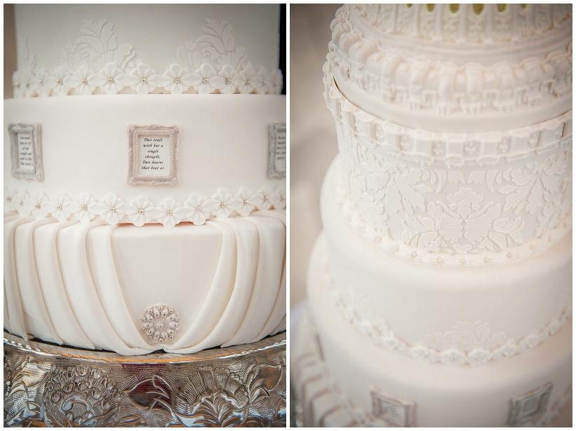 M&T.wedding.cake_0008.jpg