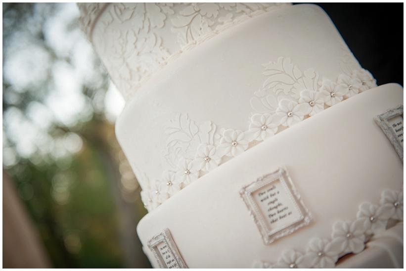 M&T.wedding.cake_0009.jpg