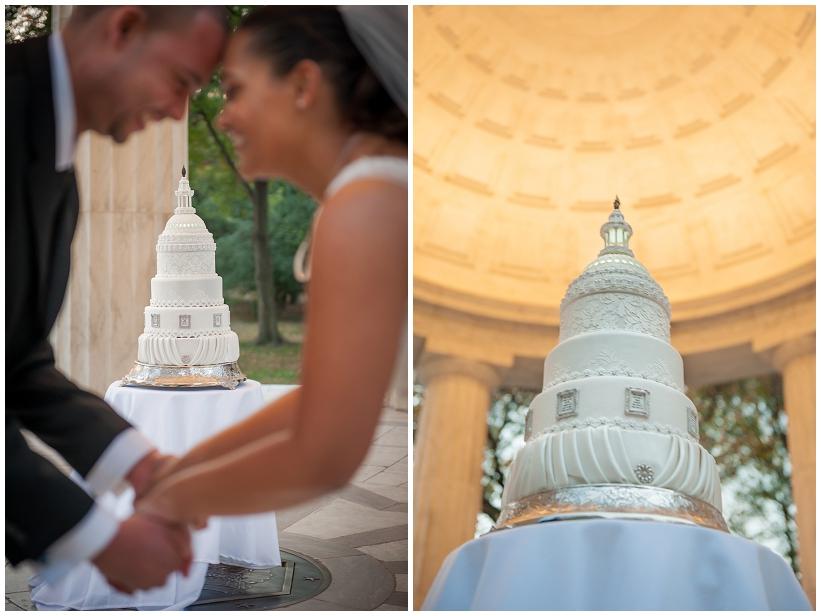 M&T.wedding.cake_0013.jpg