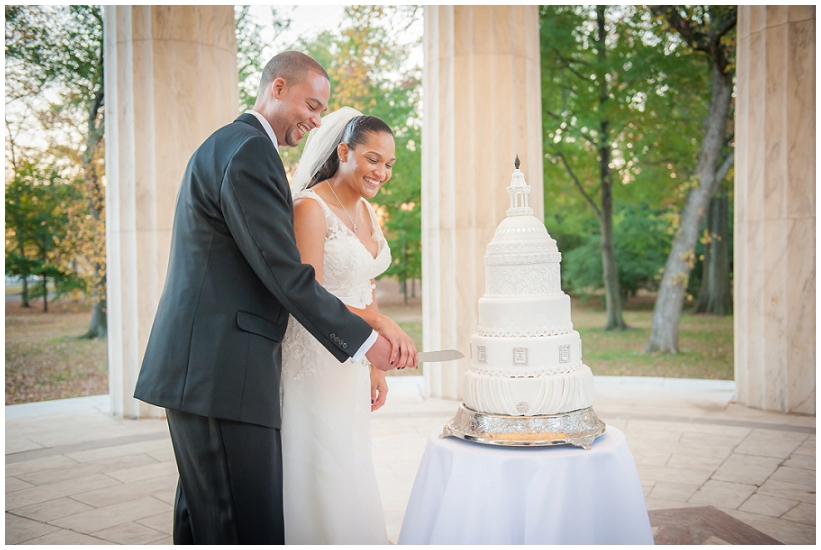M&T.wedding.cake_0014.jpg