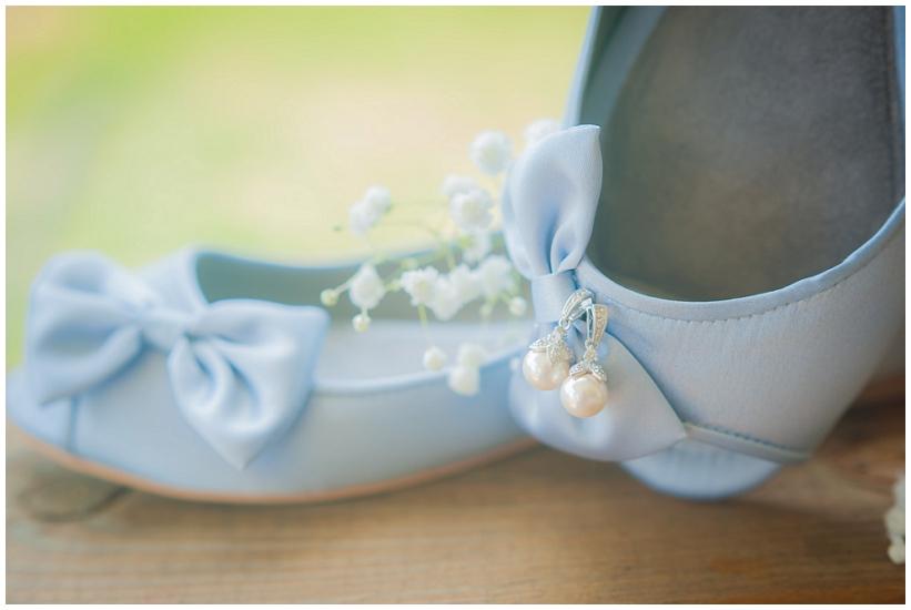 Adi.Skylar.Wedding_0002.jpg