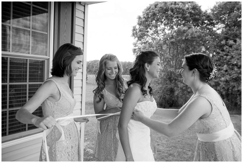 Adi.Skylar.Wedding_0009.jpg
