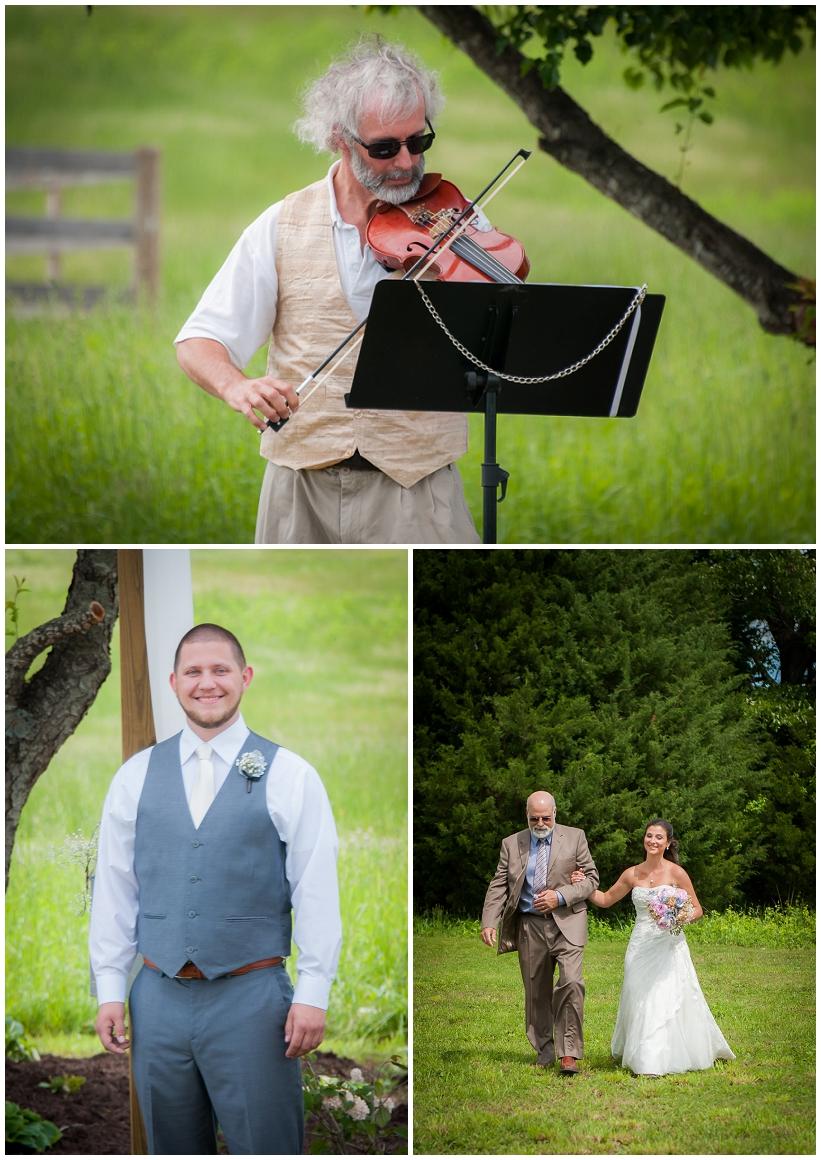 Adi.Skylar.Wedding_0017.jpg