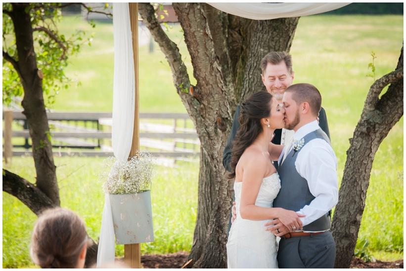 Adi.Skylar.Wedding_0020.jpg