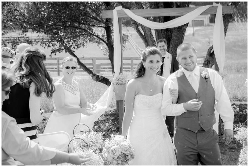 Adi.Skylar.Wedding_0021.jpg