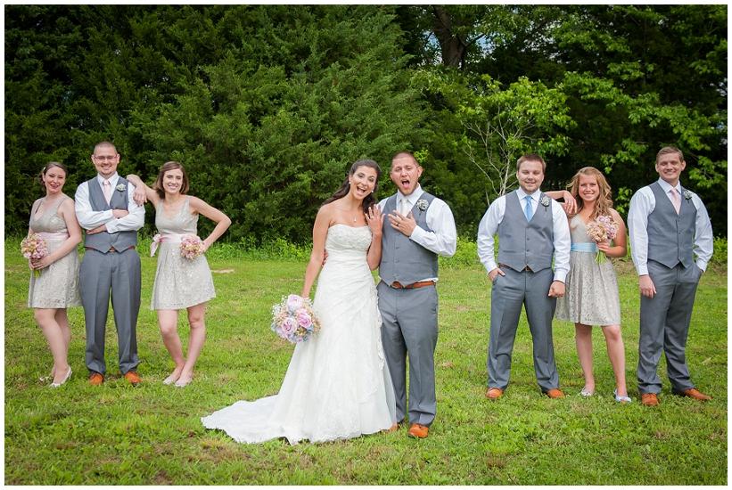 Adi.Skylar.Wedding_0026.jpg