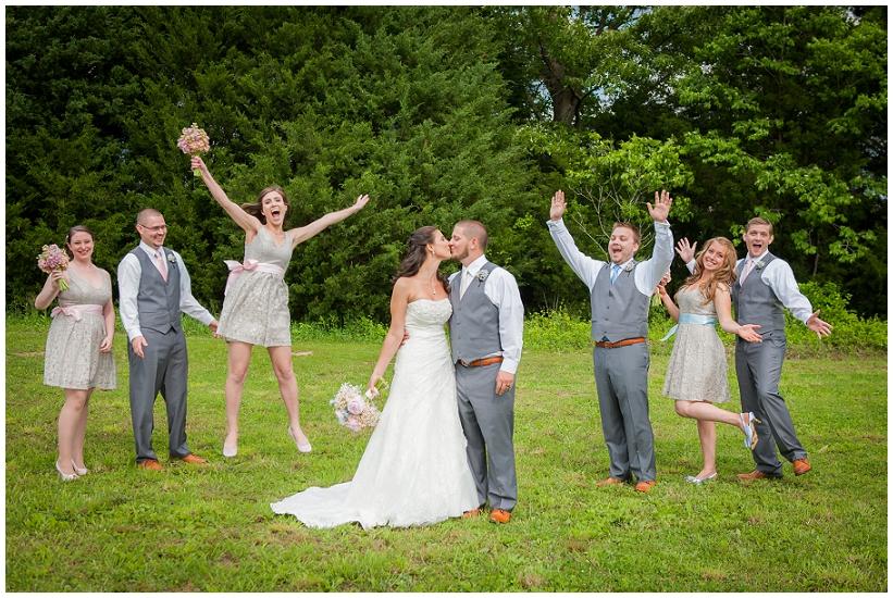 Adi.Skylar.Wedding_0027.jpg