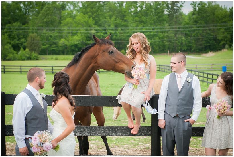 Adi.Skylar.Wedding_0028.jpg