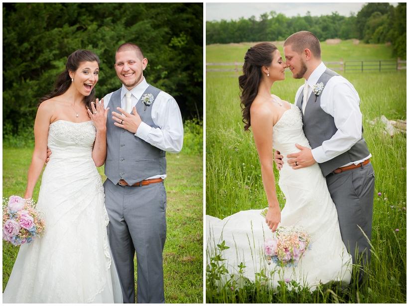 Adi.Skylar.Wedding_0032.jpg