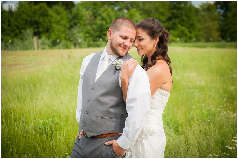 Adi.Skylar.Wedding_0036.jpg