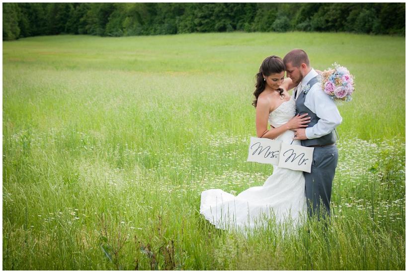 Adi.Skylar.Wedding_0037.jpg