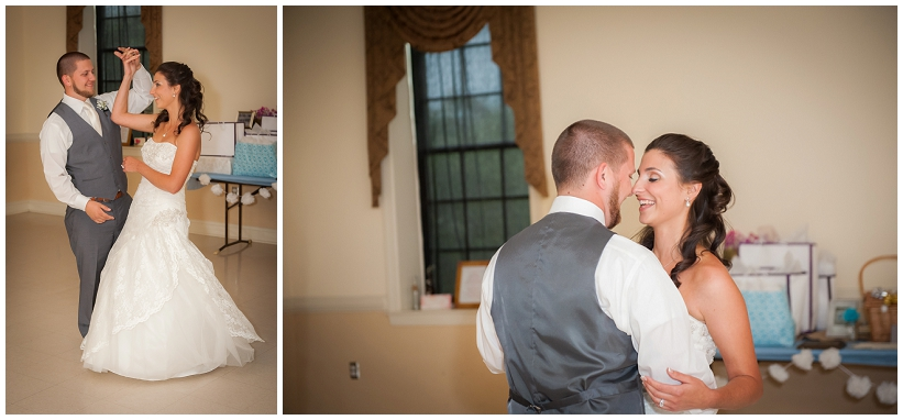 Adi.Skylar.Wedding_0041.jpg