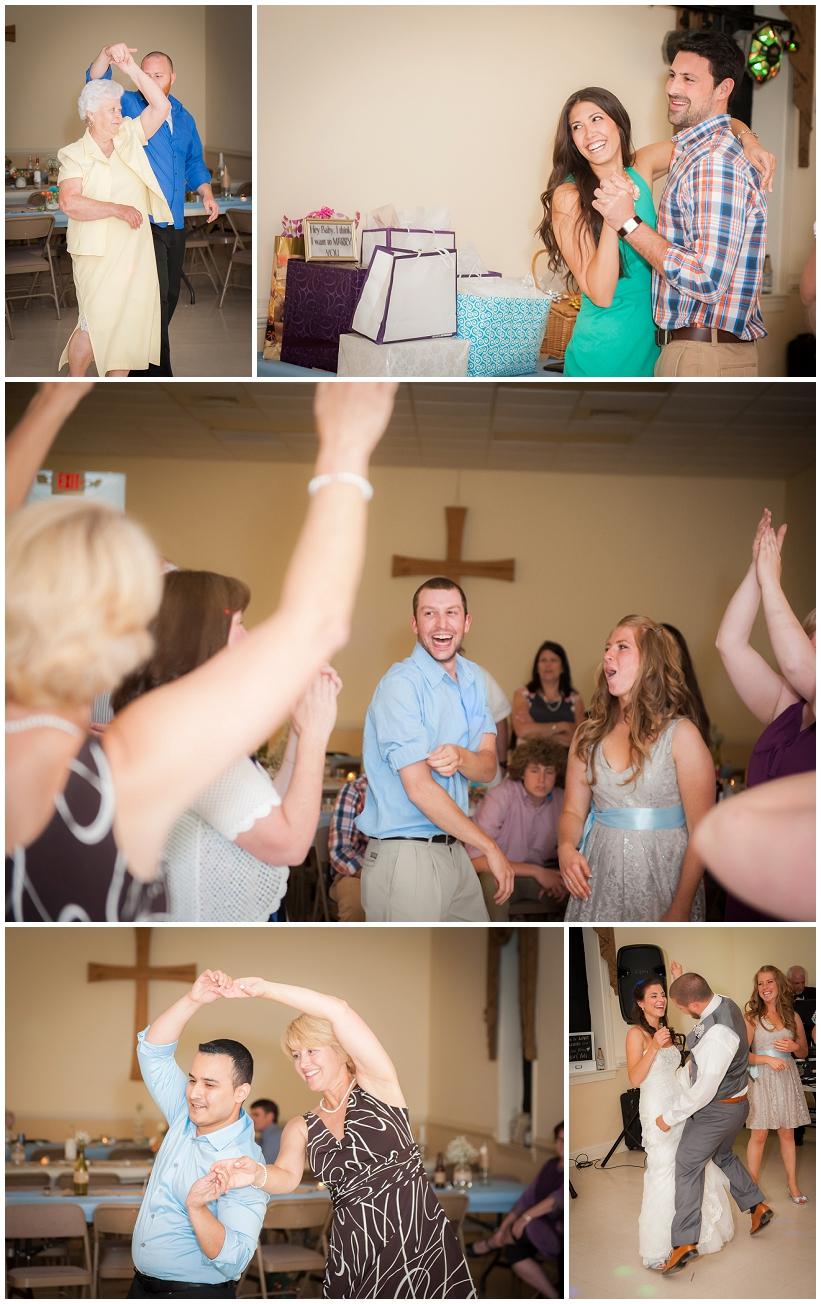 Adi.Skylar.Wedding_0045.jpg