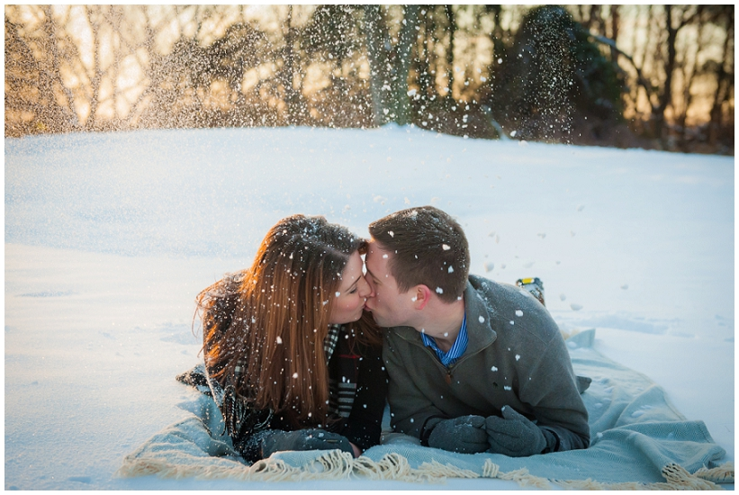 Amanda.Noah.Snow_0025.jpg