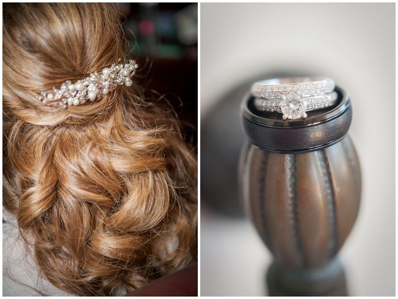 Alison.Andy.Wedding_0005.jpg