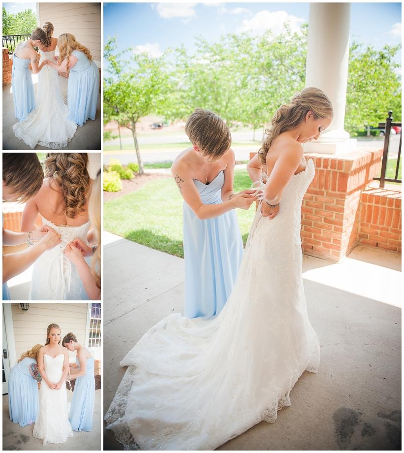 Alison.Andy.Wedding_0007.jpg