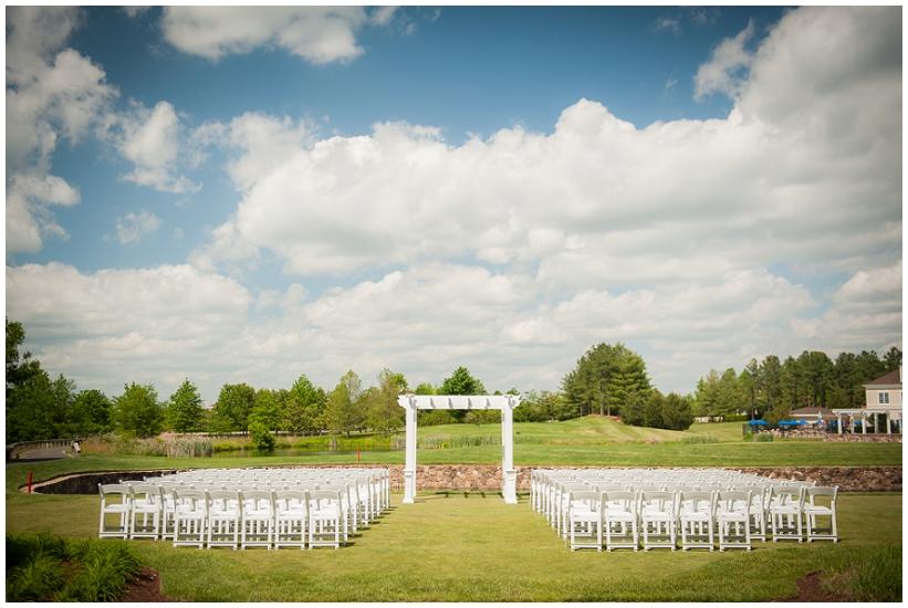 Alison.Andy.Wedding_0009.jpg