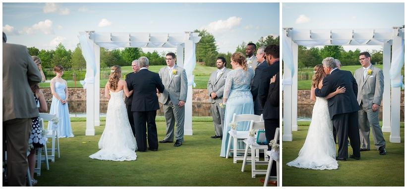 Alison.Andy.Wedding_0014.jpg