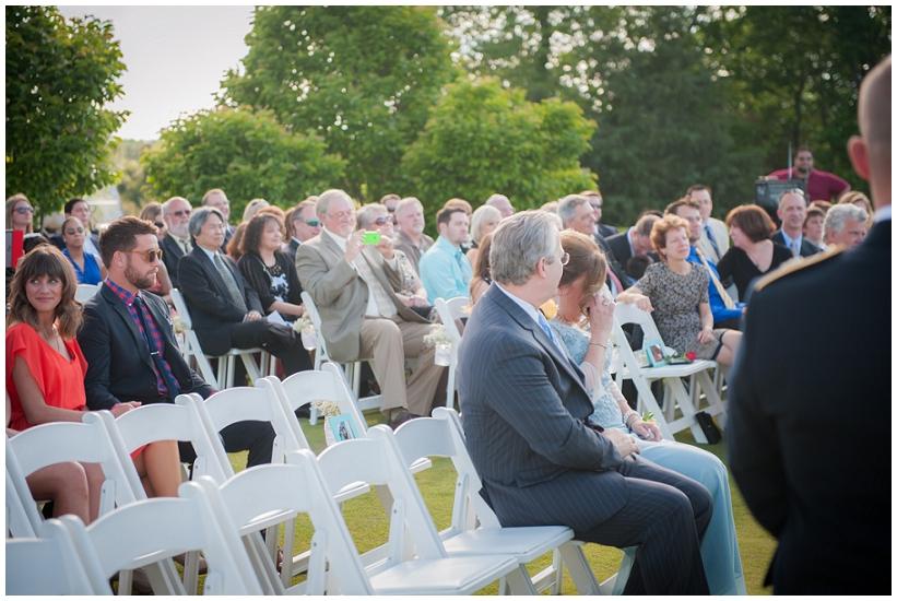 Alison.Andy.Wedding_0016.jpg