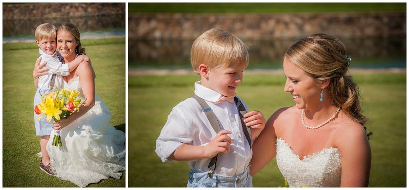 Alison.Andy.Wedding_0020.jpg
